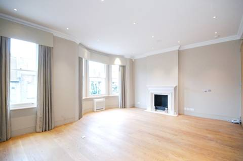 View full details for Tite Street, Chelsea, SW3