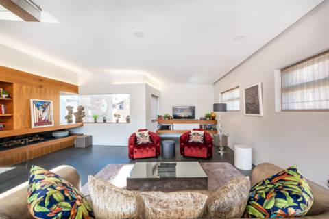View full details for Endell Street, Covent Garden, WC2H