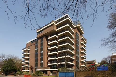View full details for Prince Regent Court, St John's Wood, NW8