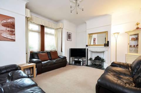 View full details for Eve Road, Old Isleworth, TW7