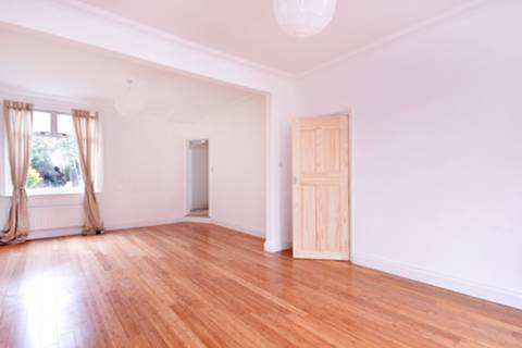 View full details for Drayton Road, Harlesden, NW10