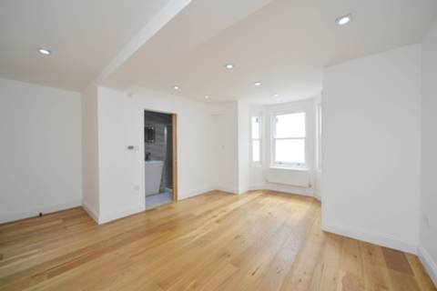 View full details for Jenner Road, Stoke Newington, N16