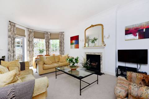 View full details for Sloane Avenue, Chelsea, SW3