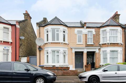 View full details for Buchanan Gardens, Kensal Rise, NW10