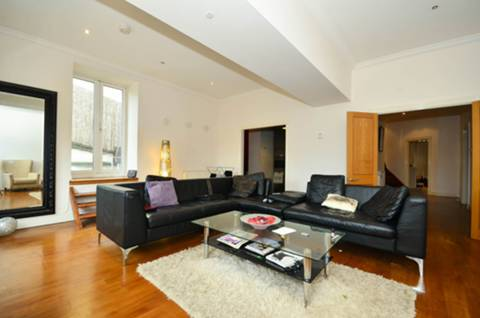 View full details for Fawe Street, Poplar, E14
