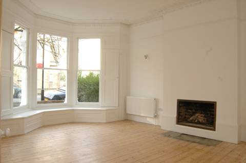 View full details for Henry Road, Finsbury Park, N4