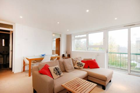 View full details for Viewfield Road, West Hill, SW18