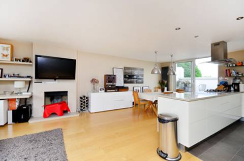 View full details for Leamington Road Villas, Notting Hill Gate, W11