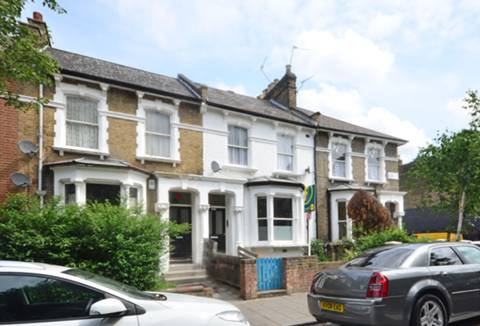 View full details for Brooke Road, Stoke Newington, N16