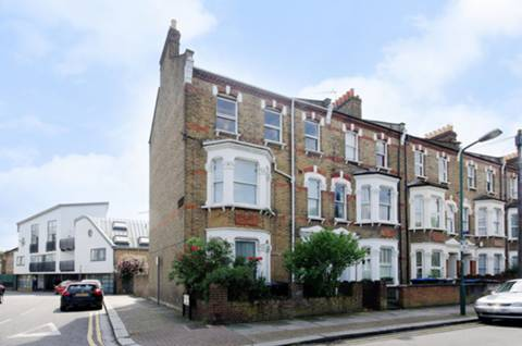View full details for Pember Road, Kensal Green, NW10