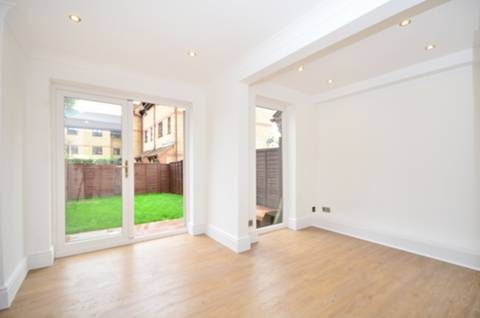 View full details for Adelina Mews, Balham, SW12