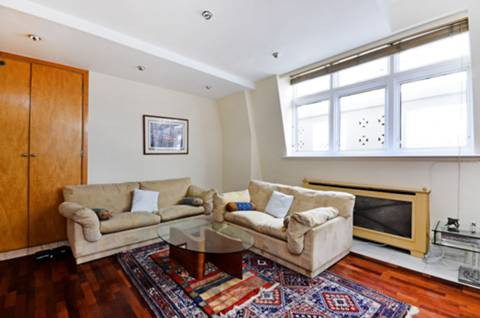 View full details for Jermyn Street, St James's, SW1Y
