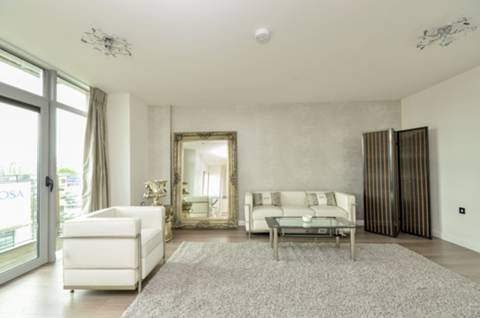 View full details for Townmead Road, Sands End, SW6