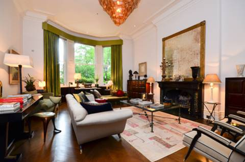 View full details for Ennismore Gardens, Knightsbridge, SW7
