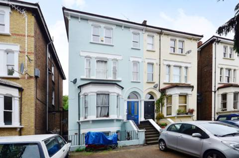View full details for Ealing, Ealing, W13