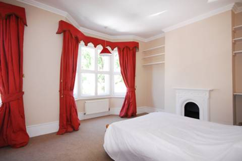 View full details for Ingelow Road, Battersea, SW8