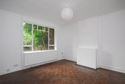 View full details for Groveway, Stockwell, SW9