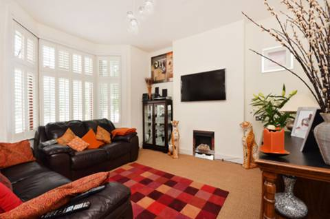 View full details for Evelyn Street, Deptford, SE8