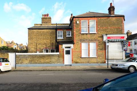 View full details for Gosberton Road, Balham, SW12
