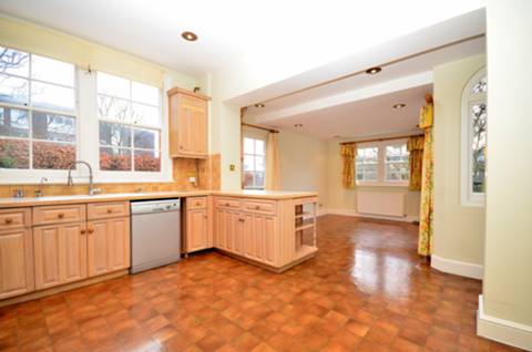 View full details for Rodway Road, Putney Heath, SW15