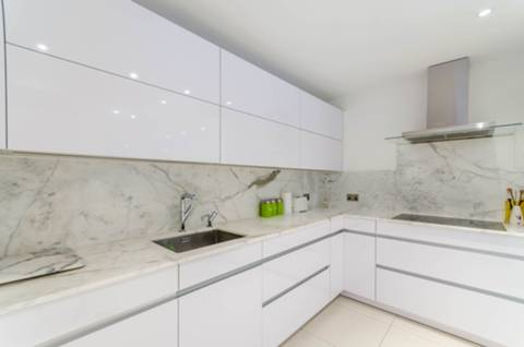 View full details for St John's Wood Road, St John's Wood, NW8