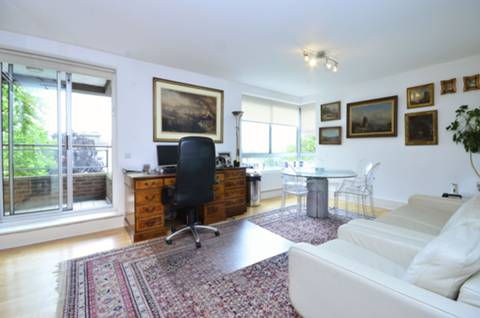View full details for Haverstock Hill, Belsize Park, NW3