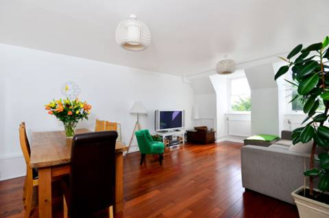View full details for Tollington Park, Finsbury Park, N4