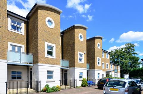 View full details for Candler Mews, Amyand Park Road, East Twickenham, TW1