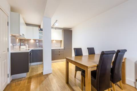 View full details for Dunbridge Street, Bethnal Green, E2