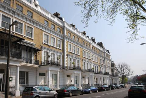 View full details for Onslow Gardens, Chelsea, SW7