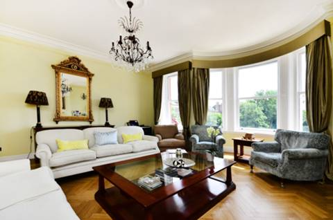 View full details for Cheyne Place, Chelsea, Chelsea, SW3