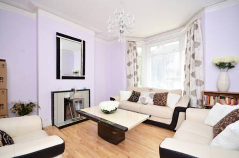 View full details for Worlingham Road, East Dulwich, SE22