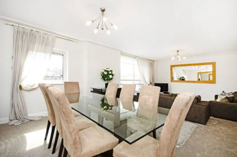 View full details for St Johns Wood Road, St John's Wood, NW8