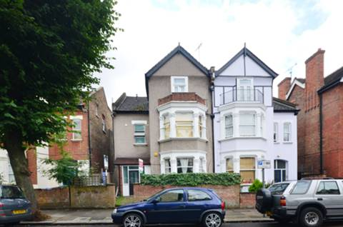View full details for Dean Road, Willesden Green, NW2