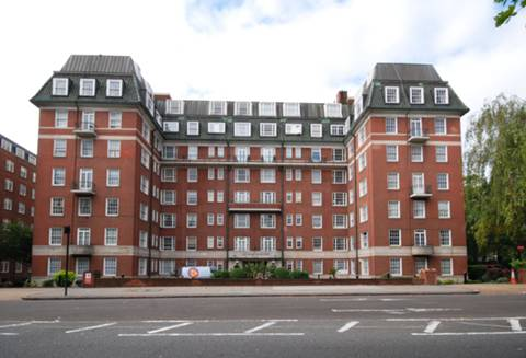 View full details for Finchley Road, St John's Wood, NW8