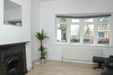 View full details for Marlborough Road, Bounds Green, N22
