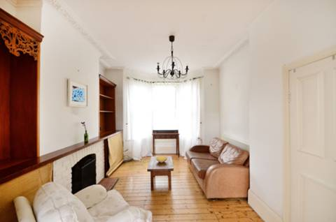 View full details for Lascotts Road, Bounds Green, N22