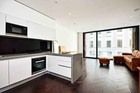 View full details for Hanover Street, Westminster, W1S
