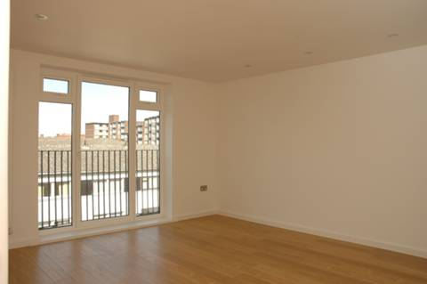 View full details for Bacon Street, Shoreditch, E2