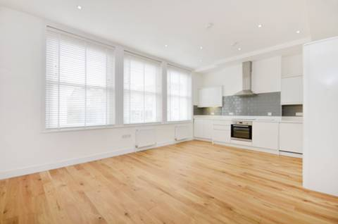 View full details for High Street, Wimbledon Village, SW19