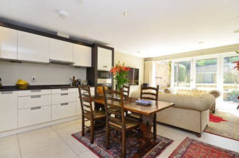 View full details for Cambalt Road, Putney, SW15