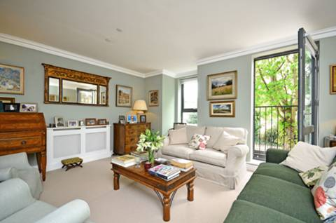 View full details for Marianne Close, Camberwell, SE5
