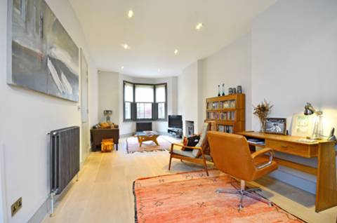 View full details for Southern Row, Notting Hill, W10