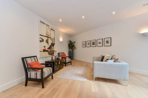 Example image. View full details for Percival Mews, Vauxhall, SE11