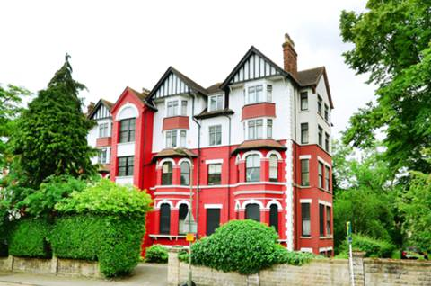 View full details for Seymour Villas, Anerley, SE20
