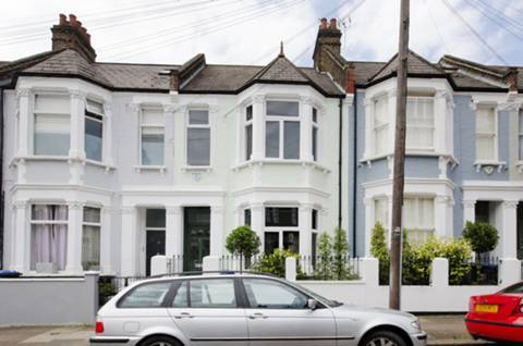 View full details for Berens Road, Kensal Green, NW10
