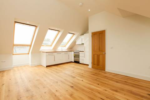Example image. View full details for Casewick Road, West Norwood, SE27