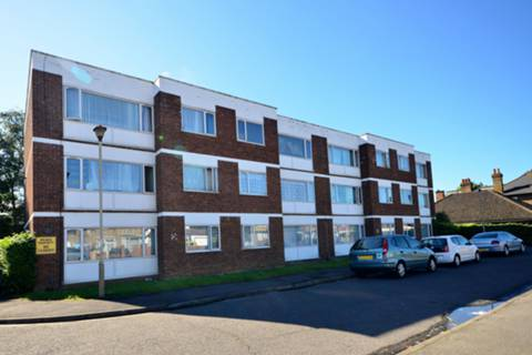 View full details for Carlton House, Hounslow, TW4