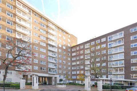 View full details for St John's Wood Park, St John's Wood, NW8
