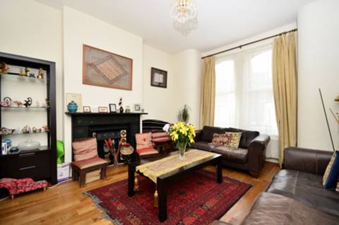 View full details for Fernlea Road, Balham, SW12